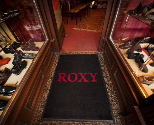 huge discount 65bc2 2f4b8 Roxy Schuhe – Ihr Schuhhaus mit kompetenter Fachberatung ...